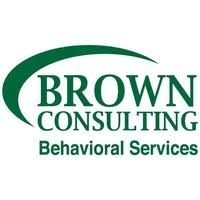 Brown Consulting, Ltd.