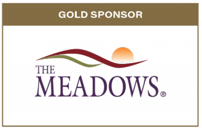 The Meadows/The Meadows Texas/ Outpatient Locations